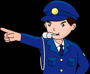 police_a28