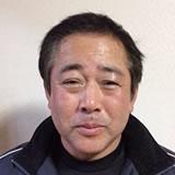 中津市 56歳 男性
